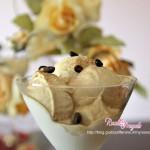 gelato-al-caffè.jpg