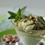 gelato-al-pistacchio.jpg