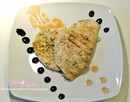 scaloppine-di-pollo-agli-aromi.jpg