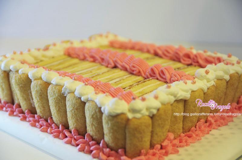 torta-merendina-alla-fragola.jpg