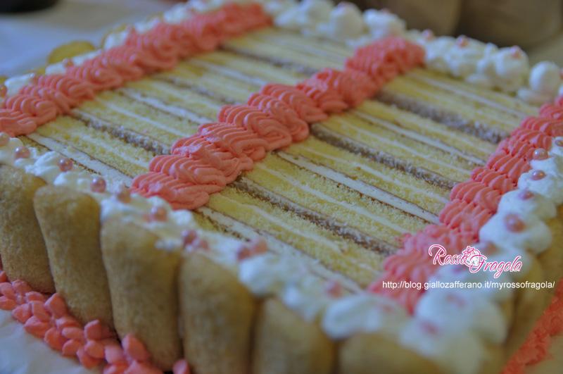-torta merendina