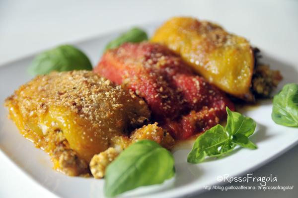 peperoni-farciti-con-pollo-al-curry.jpg