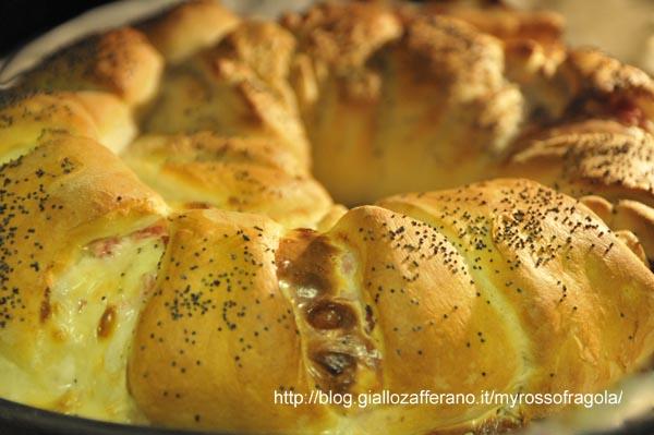 Pan-Briosce-al-prosciutto-e-formaggio-.jpg