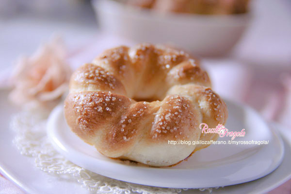 Colacei dolci