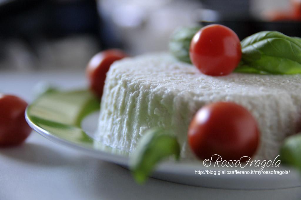 formaggio-fresco-fatto-in-casa.jpg