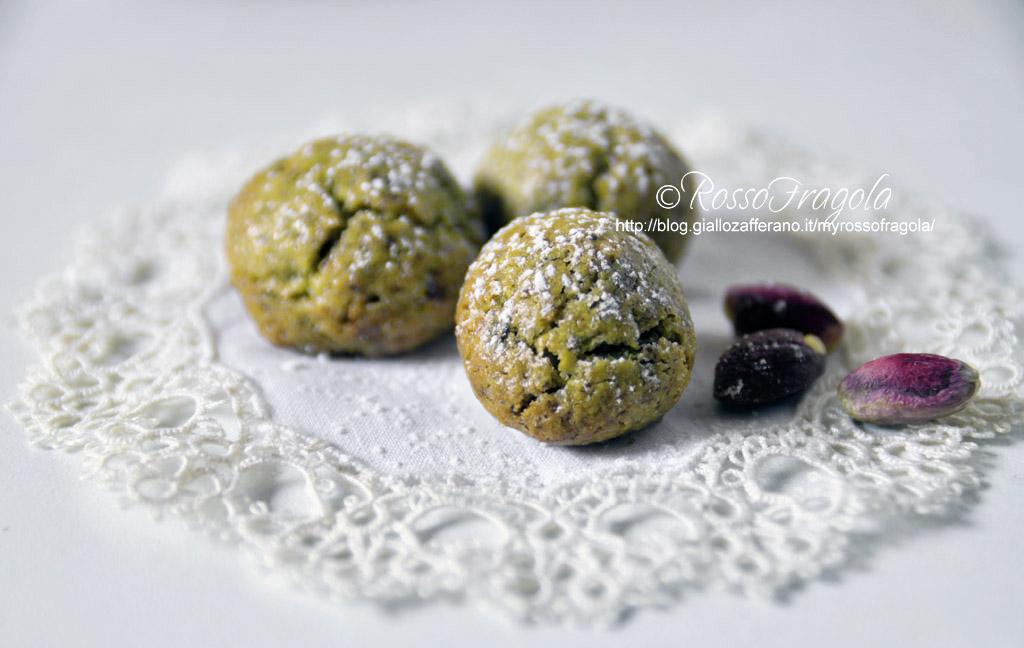 -i pistacchini-