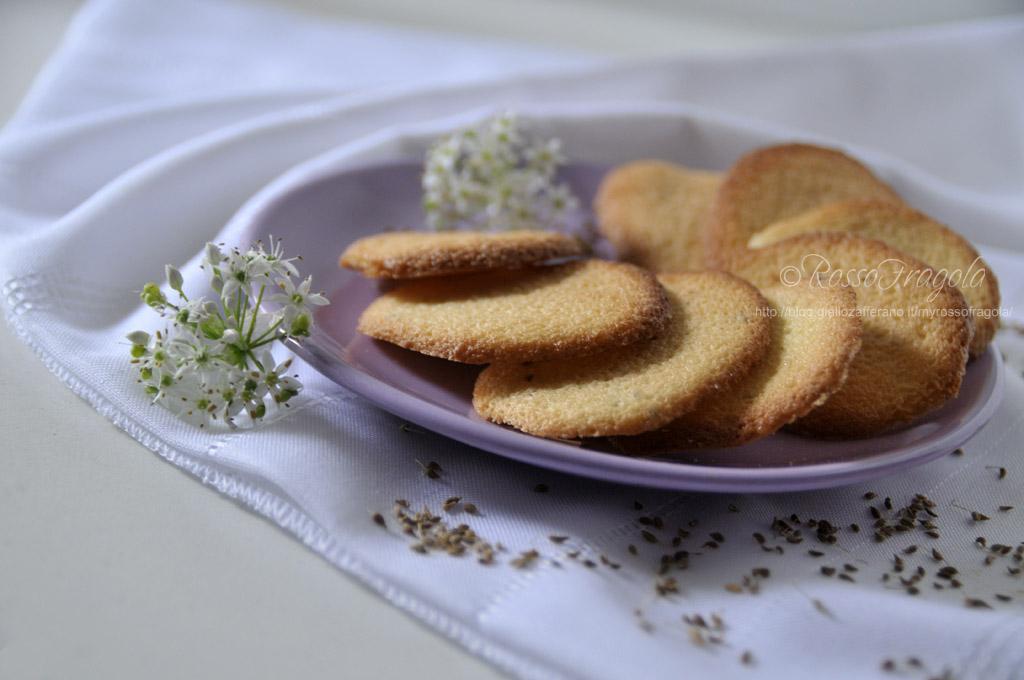 biscotti-allanice.jpg