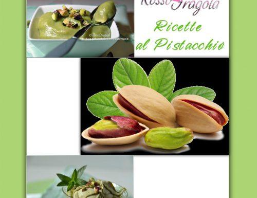 Ricette al Pistacchio pdf – Scarica gratis