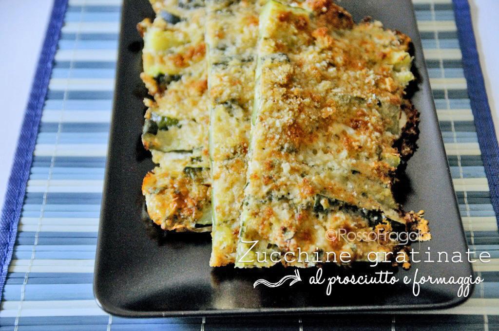 Zucchine-gratinate-al-prosciutto-e-formaggio-1024x680