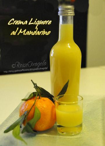crema-liquore-al-mandarino.jpg