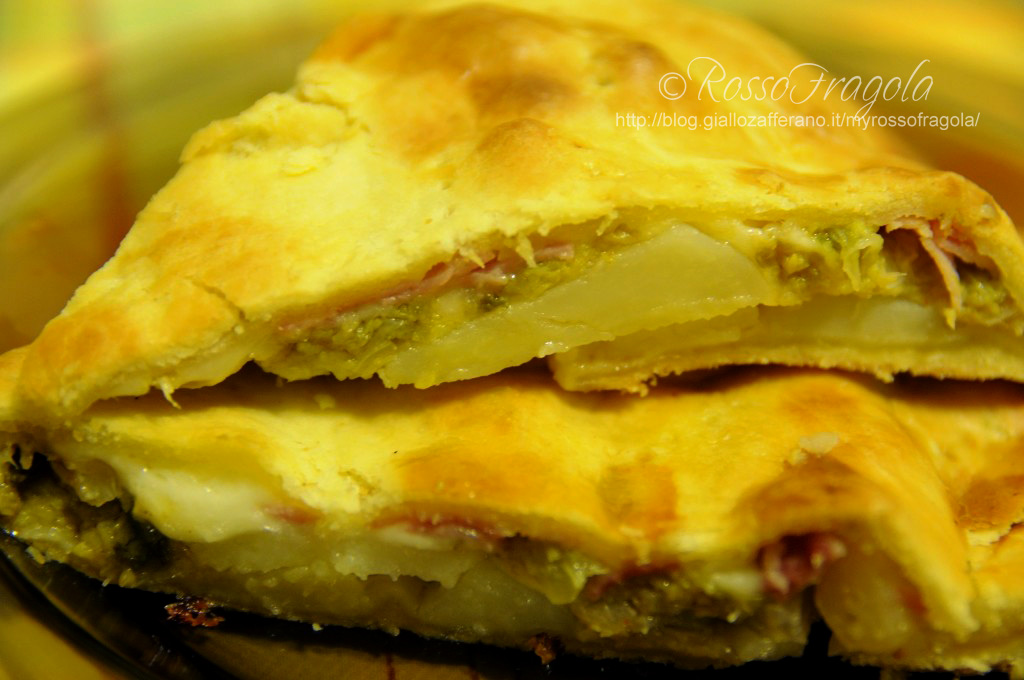 torta-rustica-con-verza-e-patate.jpg