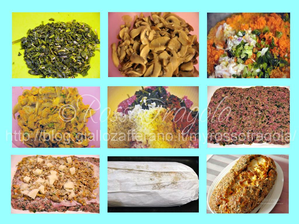 -polpettone-con-spinaci-e-funghi-