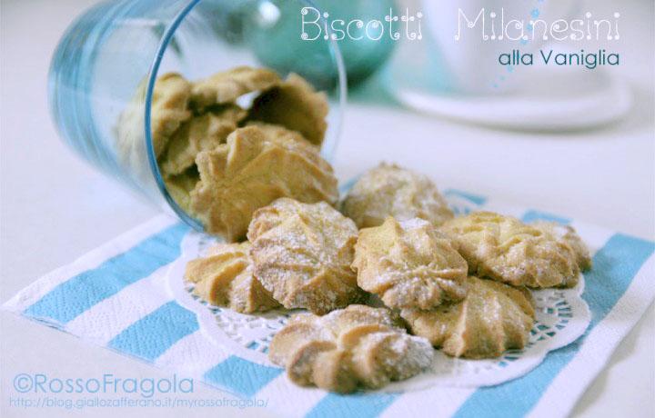 biscotti-milanesini--720x460