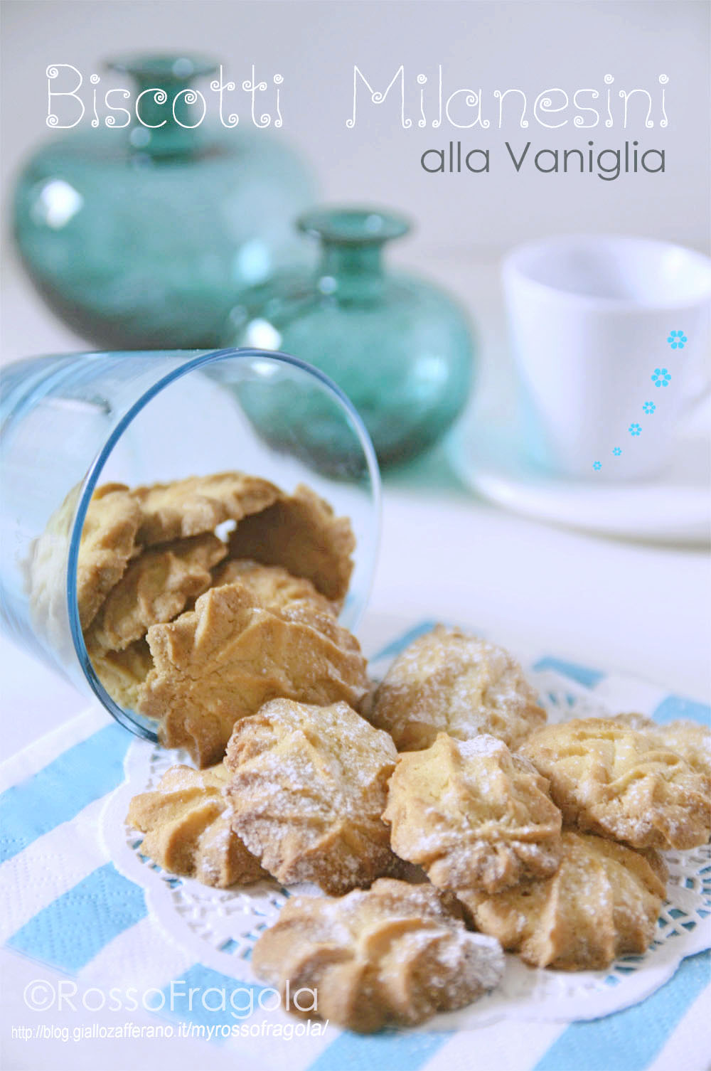 biscotti-milanesini1