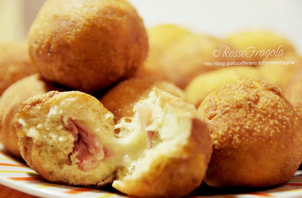 -frittelle-di-patate-