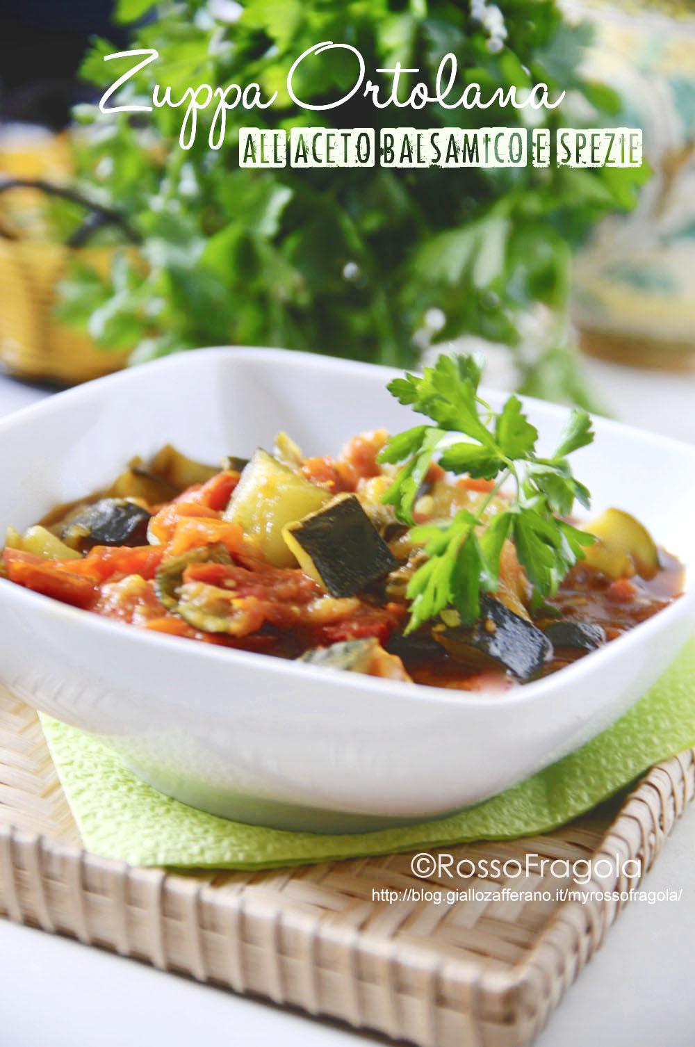 zuppa-ortolana