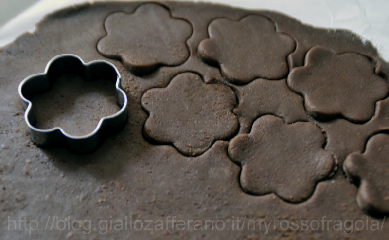 biscotti cioccocaffè
