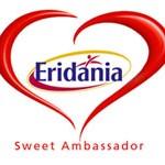 ERIDANIA-SWEET-EMBASSADOR