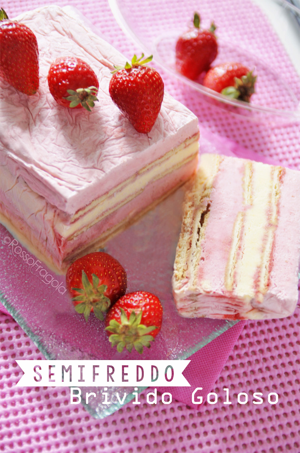 -semifreddo-brivido-goloso-©RossoFragola