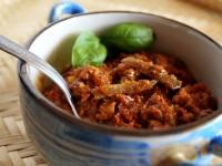 Sugo alla Boscaiola – ricetta gustosa