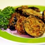 rondelle-di-melanzana-impanate