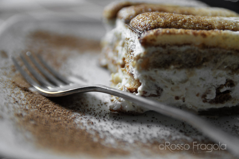 Amaretti Tiramisu Recipes — Dishmaps