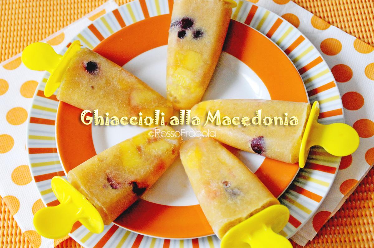ghiaccioli-alla-macedonia-1