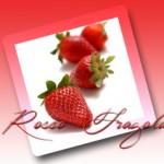RossoFragolablog