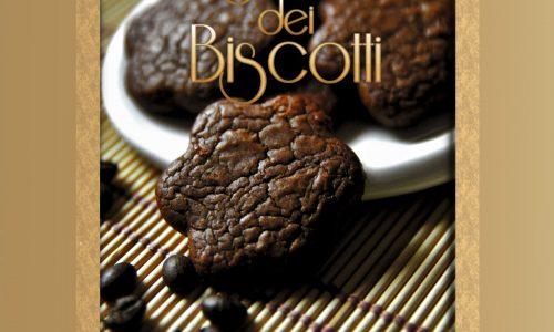 La scatola dei biscotti – raccolta di biscotti fatti in casa