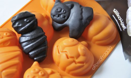 """Halloween – Come rendere simpatica una festa così """"paurosa"""""""
