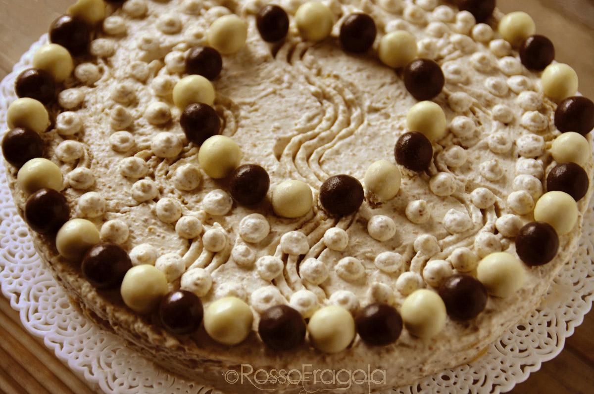 torta-agli-amaretti-1