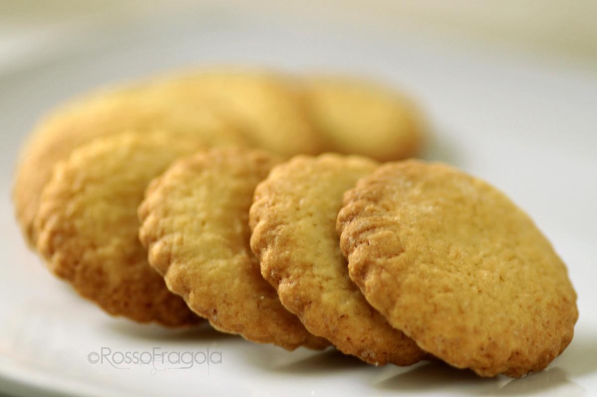 -biscotti alla panna-