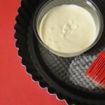 Crema staccante - ideale per t...