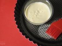 Crema staccante – ideale per teglie semplici e a rilievo