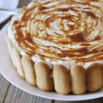 """Temptation Cake"" - ..."