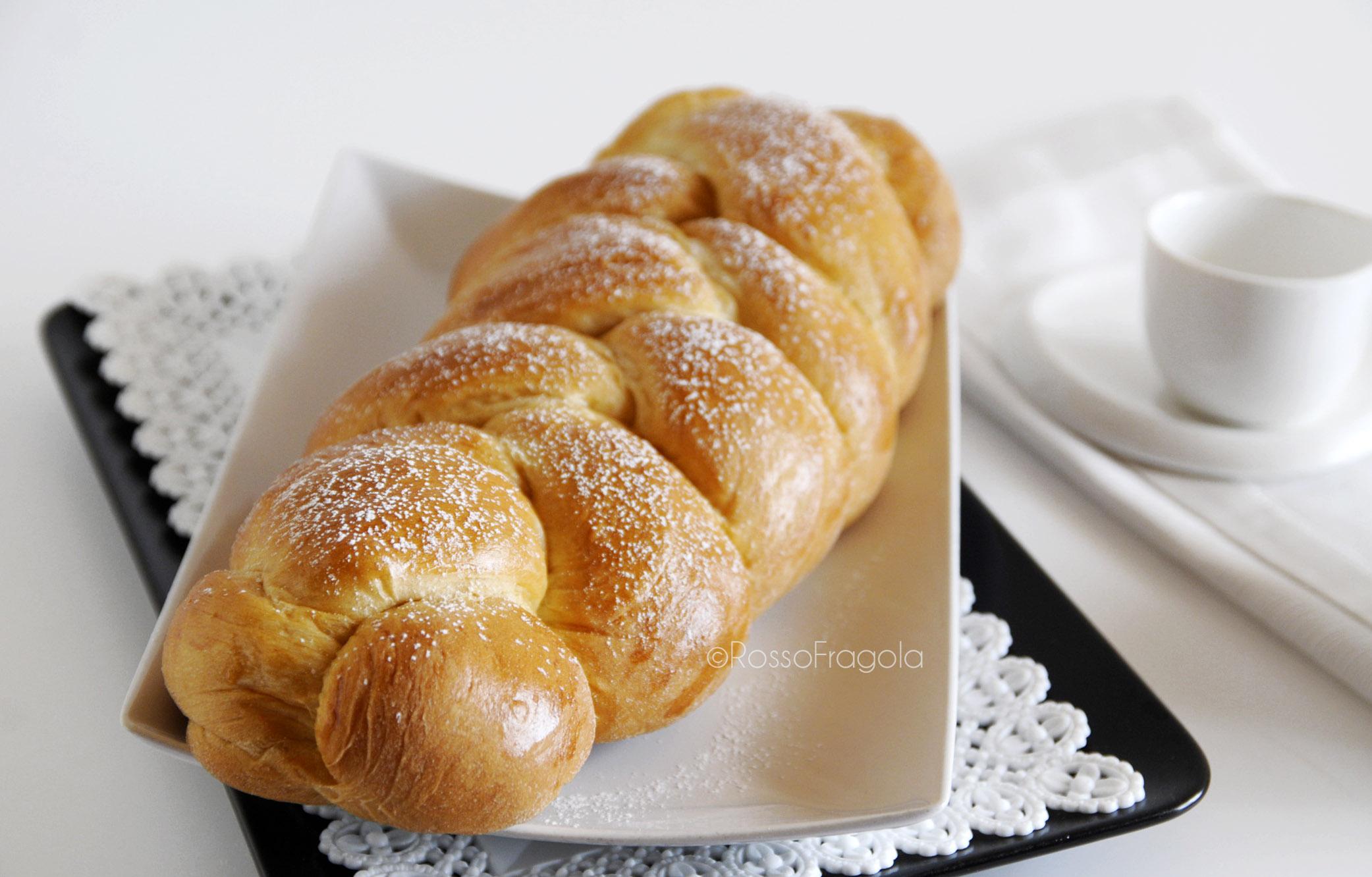 Di pan