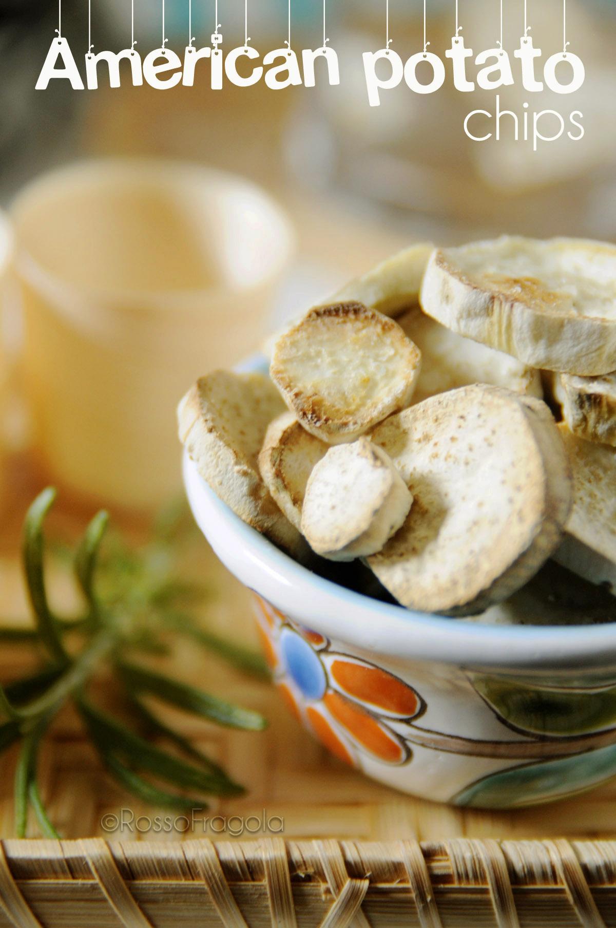 -american potato chips-