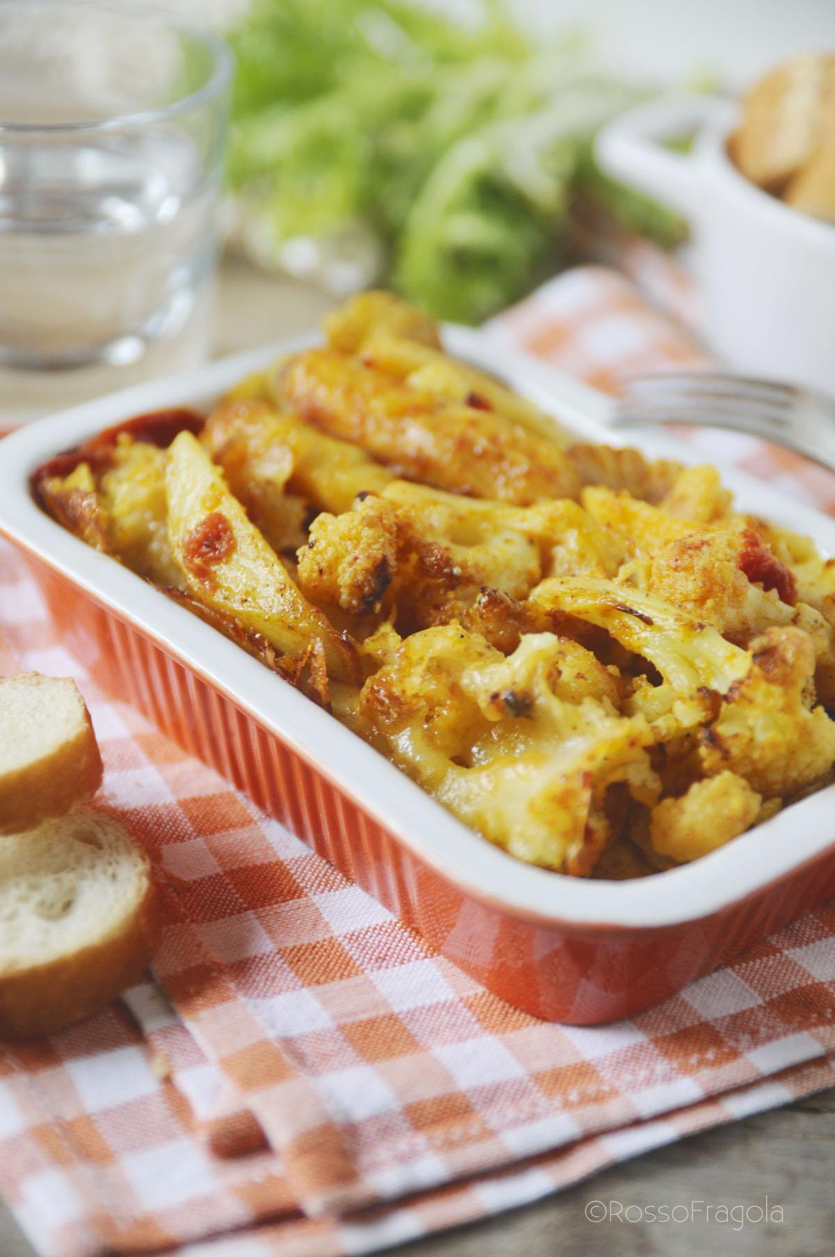 cavolfiore-e-patate