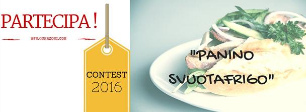copertina-contest