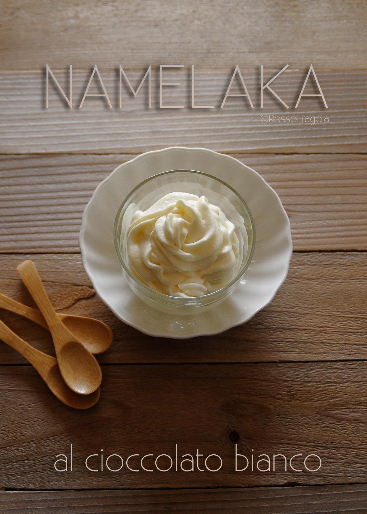 namelaka-al-cioccolato-bianco
