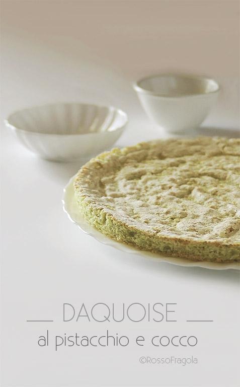 daquoise-al-pistacchio-e-cocco