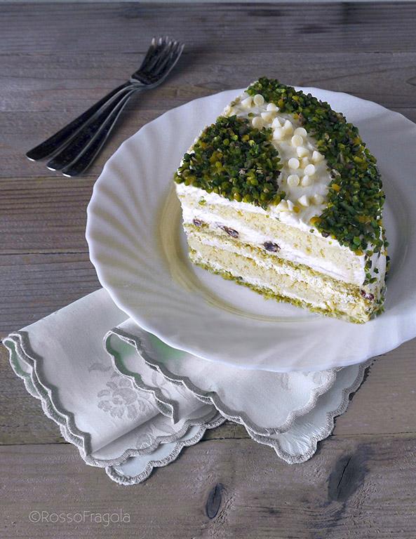 torta-al-pistacchio-e-cioccolato-bianco