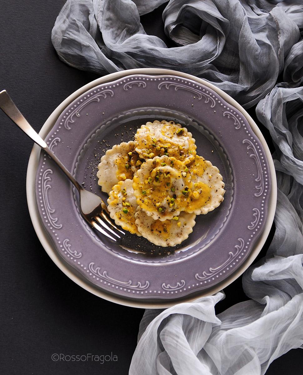 tortelli-di-zucca