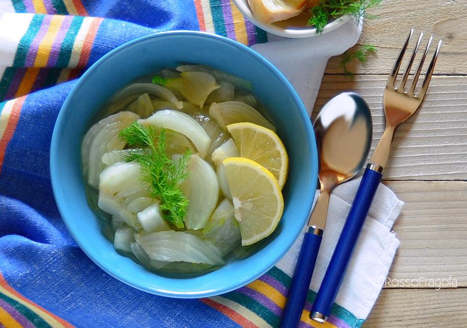 finocchi-al-limone