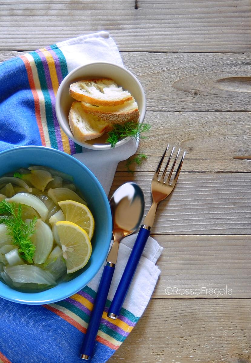 zuppa-di-finocchi-al-limone