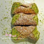 cannoli-al-pistacchio.jpg