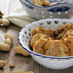 cialdine-alle-arachidi-