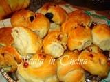 il mio pane 2