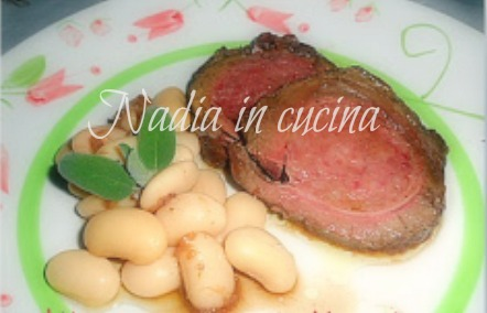 cotechino in galera
