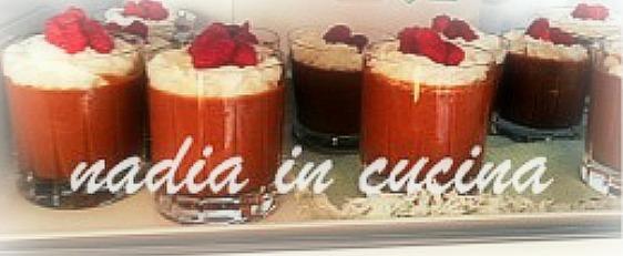 mousse-al-cioccolato